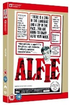 Alfie dvd-uk-01.jpg
